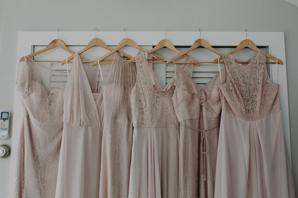 AUGUST_MOON_WEDDING-1jpg