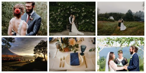 Magdalena Events and Design