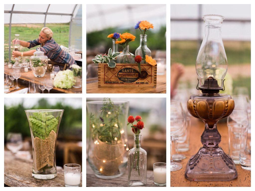 Magdalenas organic design #magdalenaevents magdalenaevents.com