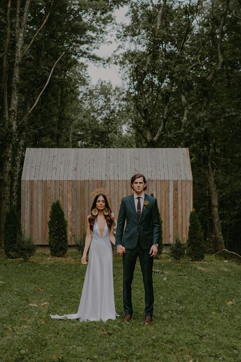 Gather_ Greene_Wedding_CC_2019_Chellise_Michael_Photography-222