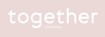 Together journal